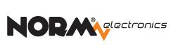 normelektronik_logo