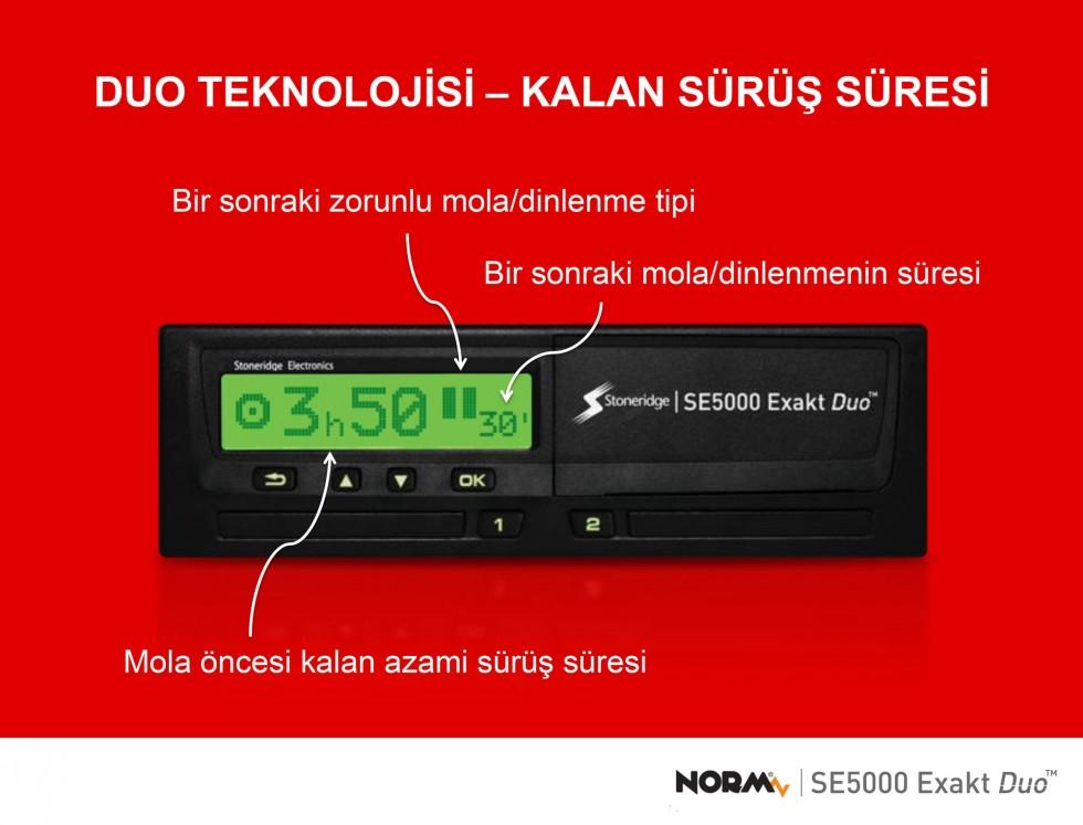 Serhan_Takograf_Norm.Duo-10