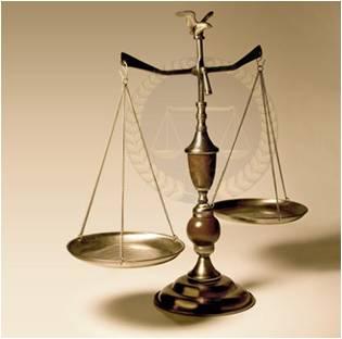 adalet-terazi