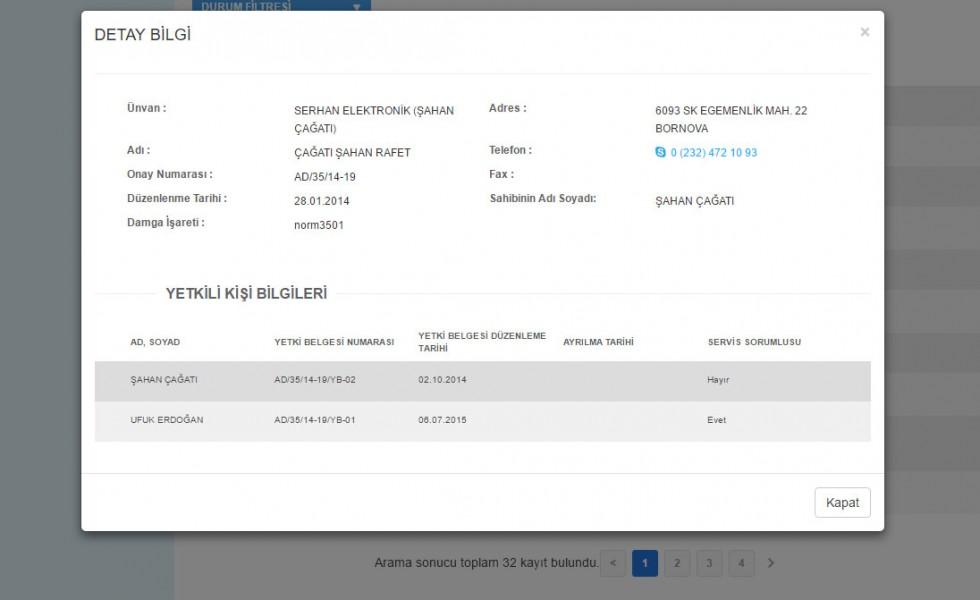 bakanlik-sayfa
