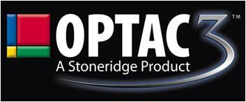 optac-pc-logo