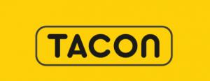 tacon-logo